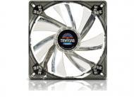 Вентилятор для корпуса Enermax T.B. Vegas Duo UCTVD14A
