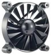 Вентилятор для корпуса CoolerMaster Turbine Master MACH0.8 (R4-TMBB-08FK-R0)