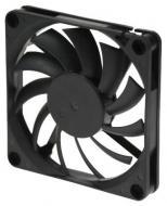 Вентилятор для корпуса Titan TFD-7010M12Z