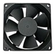 Вентилятор для корпуса Titan TFD-8025L12S OEM