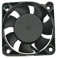 Вентилятор для корпуса Titan TFD-4010M12S