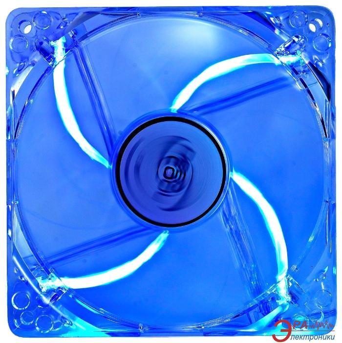 Вентилятор для корпуса DeepCool XFAN 120L/B