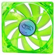 Вентилятор для корпуса DeepCool XFAN 120U G/B