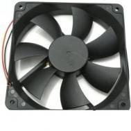 Вентилятор для корпуса NoName Cooler for Сase 80mm