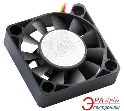 Вентилятор для корпуса SCYTHE R4-SAS-40AK-GP