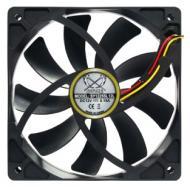 Вентилятор для корпуса SCYTHE Slip Stream (SY1225SL12L)