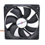 Вентилятор для корпуса Maxxtro SF-120-4