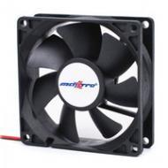 Вентилятор для корпуса Maxxtro SF-80-3