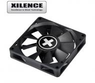 Вентилятор для корпуса Xilence COO-XPF80