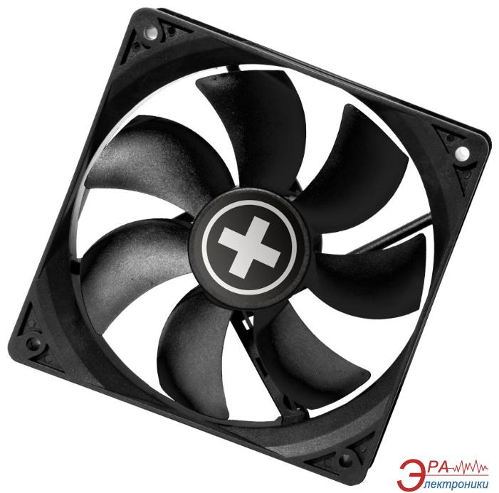 Вентилятор для корпуса XILENCE COO-XPF120