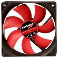 Вентилятор для корпуса XILENCE COO-XPF120.R