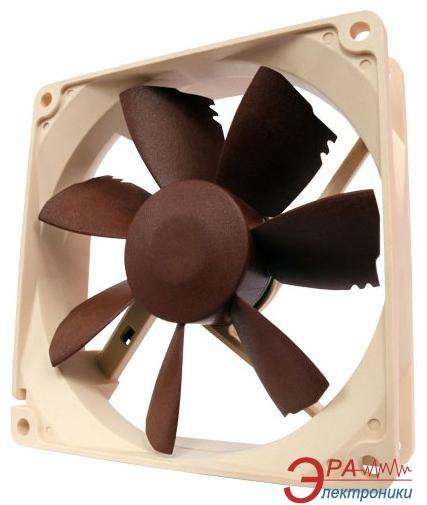 Вентилятор для корпуса Noctua NF-B9 PWM