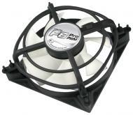 Вентилятор для корпуса Arctic Cooling F8 Pro PWM