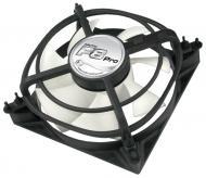 Вентилятор для корпуса Arctic Cooling F8 Pro