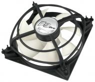 Вентилятор для корпуса Arctic Cooling F9 Pro