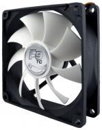 Вентилятор для корпуса Arctic Cooling F9 TC
