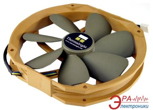 Вентилятор для корпуса Thermalright TY-150
