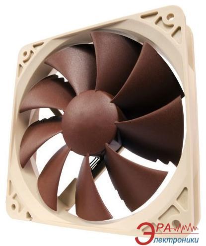 Вентилятор для корпуса Noctua NF-P12 PWM