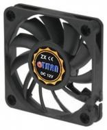 Вентилятор для корпуса Titan TFD-6010L12Z