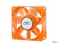 Вентилятор для корпуса DeepCool XFAN 80U O/G