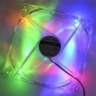 Вентилятор для корпуса Logicpower F12C