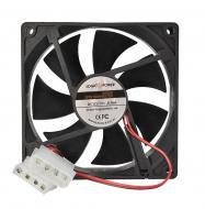 Вентилятор для корпуса Logicpower F12NB