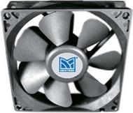 Вентилятор для корпуса Maxtron CF-12825NB (4pin)