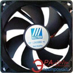 Вентилятор для корпуса Maxtron CF-12925NB