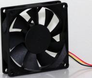 Вентилятор для корпуса Nanoxia AX08-H2900