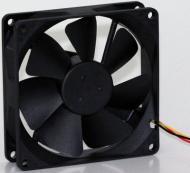 Вентилятор для корпуса Nanoxia AX09-1550