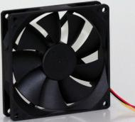 Вентилятор для корпуса Nanoxia AX09-H2550
