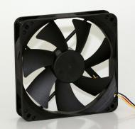 Вентилятор для корпуса Nanoxia AX12-M1250 Airflow
