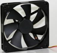Вентилятор для корпуса Nanoxia AX14-950
