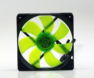 Вентилятор для корпуса Nanoxia DX12-1200 Durable Fan