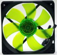 Вентилятор для корпуса Nanoxia DX12-1200