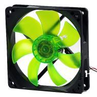 Вентилятор для корпуса Nanoxia DX12-900