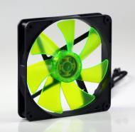 Вентилятор для корпуса Nanoxia DX14-1200