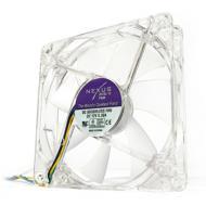 Вентилятор для корпуса Nexus D12SL-12BL