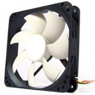 Вентилятор для корпуса Nexus D12SL-12BW