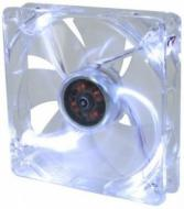 Вентилятор для корпуса Nexus D12SL-12WL