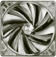 Вентилятор для корпуса SilenX Ixtrema Pro Led IXP-54-14T