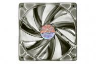 Вентилятор для корпуса SilenX Ixtrema Pro Led IXP-74-09