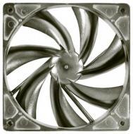Вентилятор для корпуса SilenX Ixtrema Pro Led IXP-74-14G