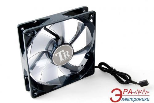 Вентилятор для корпуса Thermalright X-Silent120
