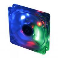 Вентилятор для корпуса Titan TFD-12025GT12Z/LD1