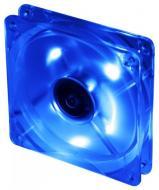 Вентилятор для корпуса Titan TFD-12025GT12Z/LD2
