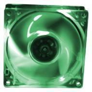 Вентилятор для корпуса Titan TFD-12025GT12Z/LD3