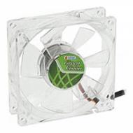 Вентилятор для корпуса Titan TFD-8025GT12Z