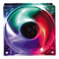 Вентилятор для корпуса Titan TFD-8025L12Z(LD1)