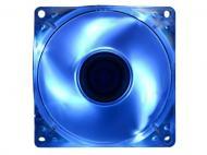 Вентилятор для корпуса Titan TFD-8025L12Z(LD2)